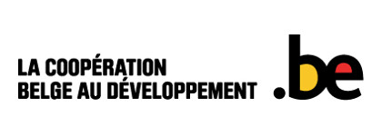 _site/assets/img/logo_DGD.jpg