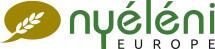 _site/assets/img/logo_Nyeleni.jpg