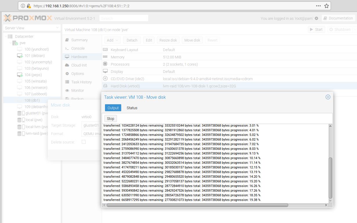 assets/Proxmox_Commence_Copie_vm108.png