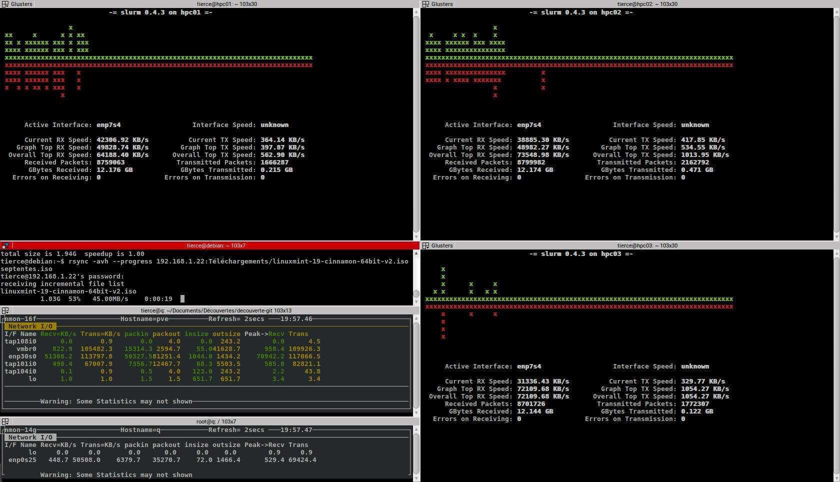 assets/Proxmox_Rsync_Trois_Fois_Plus_Vers_Les_Machines_GlusterFS.png